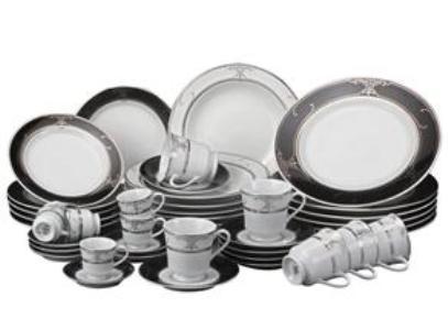 jogo de porcelana schmidt preços onde comprar 1 Jogo De Porcelana Schmidt Preços, Onde Comprar