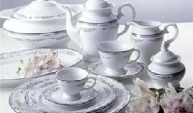 jogo de porcelana schmidt preços onde comprar 2 Jogo De Porcelana Schmidt Preços, Onde Comprar