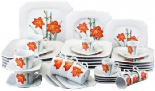 jogo de porcelana schmidt preços onde comprar 3 Jogo De Porcelana Schmidt Preços, Onde Comprar