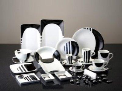 jogo de porcelana schmidt preços onde comprar Jogo De Porcelana Schmidt Preços, Onde Comprar