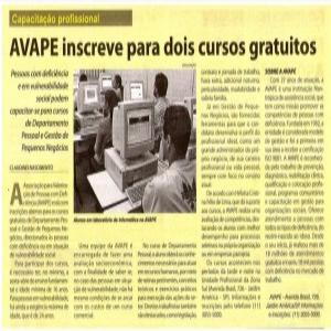 jornal novo emprego amarelinho vagas de emprego Amarelinho Empregos, Jornal Novo Emprego, Vagas SP