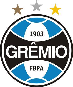 loja oficial do gremio catalogo endereços Loja Oficial Do Grêmio Catálogo, Endereços