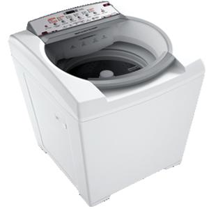 máquina de lavar roupa usada onde comprar Máquina de Lavar Roupa Usada, Onde Comprar
