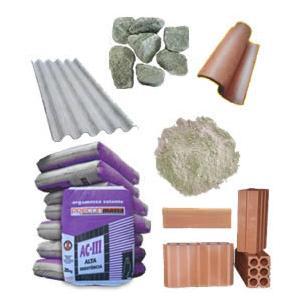 materiais de construção ecologicos Produtos Ecológicos Para a Construção