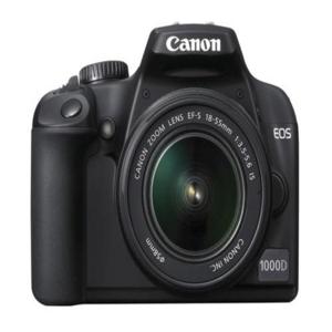 melhores cameras fotograficas profissionais1 Melhores Câmeras Fotográficas Profissionais