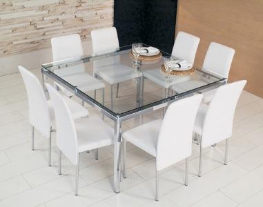mesa de vidro modelos preços onde comprar Mesa De Vidro Modelos, Preços, Onde Comprar
