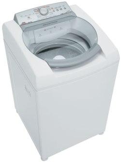 ofertas de lavadoras casas Bahia Ofertas De Lavadoras Casas Bahia