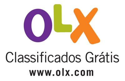 OLX CLASSIFICADOS GRÁTIS, WWW.OLX.COM.BR - photo#29