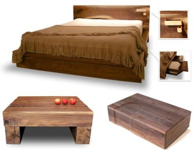 onde comprar moveis de madeira maciça demolição rústico Onde Comprar Móveis De Madeira Maciça, Demolição, Rústico