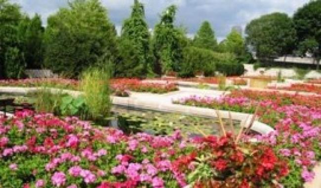 paisagismo pequenos jardins fotos 1 Paisagismo Pequenos Jardins, Fotos