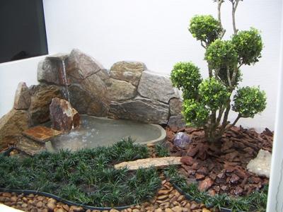 paisagismo pequenos jardins fotos Paisagismo Pequenos Jardins, Fotos