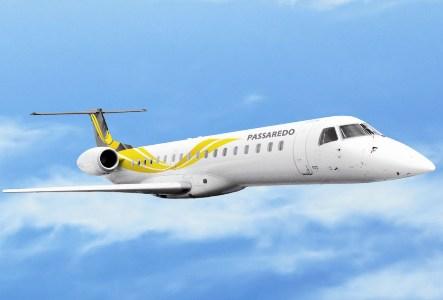 passaredo linhas aereas preços de passagens Passaredo Linhas Aéreas Preços De Passagens