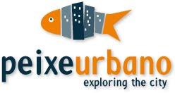 peixe urbano brasilia df compra coletiva Peixe Urbano Brasilia DF Compra Coletiva