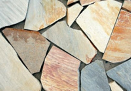 pisos de pedras naturais Pisos De Pedras Naturais