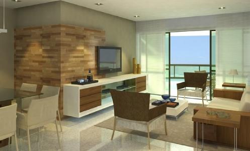 pisos para apartamentos pequenos modelos fotos 1 Pisos Para Apartamentos Pequenos Modelos, Fotos