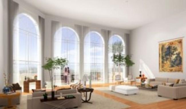 pisos para apartamentos pequenos modelos fotos 3 Pisos Para Apartamentos Pequenos Modelos, Fotos
