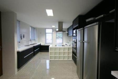 pisos para cozinha como escolher Pisos Para Cozinha Como Escolher