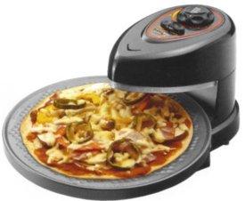 pizzaky1 Forno de Pizza Elétrico Onde Comprar