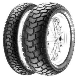 pneus pirelli preços Pneus Pirelli Preços
