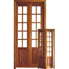 portas camarão de madeira modelos onde comprar Portas Camarão de Madeira, Modelos, Onde Comprar