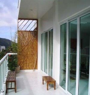 portas de vidro para varandas Portas De Vidro Para Varandas