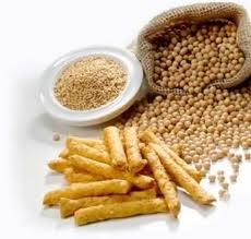 produtos naturais 2 Produtos Naturais Para Emagrecer