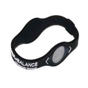 pulseira power balance pulseiras do equilibrio preços onde comprar Pulseira Power Balance, Pulseiras do Equilíbrio Preços, Onde Comprar