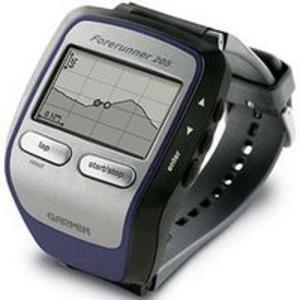 relógio com gps para corrida preços onde comprar Relógio Com GPS Para Corrida, Preços, Onde Comprar