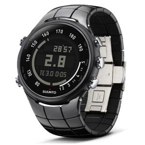 relógio com monitor cardíaco preços onde comprar Relógio Com Monitor Cardíaco, Preços, Onde Comprar