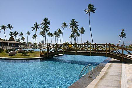 resorts baratos cvc pacotes preços Resorts Baratos CVC Pacotes, Preços