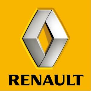 rh renault vagas de empregos RH Renault, Vagas de Empregos