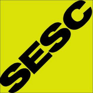 ses manaus cursos gratuitos de contabilidade e secretariado SESC Manaus, Cursos Gratuitos de Contabilidade e Secretariado