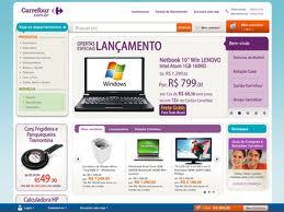 site carrefour Eletro Domésticos Carrefour, Ofertas No Site Carrefour