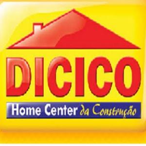 site dicico materiais de construção Dicico.com.br, Site Dicico Materiais de Construção