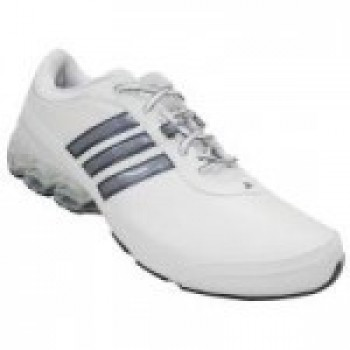 tênis adidas mais barato preços onde comprar1 Tênis Adidas mais Barato, Preços, Onde Comprar