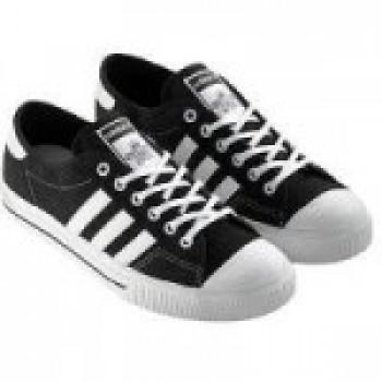 tênis adidas mais barato preços onde comprar2 Tênis Adidas mais Barato, Preços, Onde Comprar