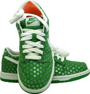 tênis colorido nike preço onde comprar 1 Tênis Colorido Nike, Preço, Onde Comprar