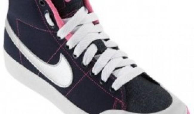 tênis colorido nike preço onde comprar 2 Tênis Colorido Nike, Preço, Onde Comprar