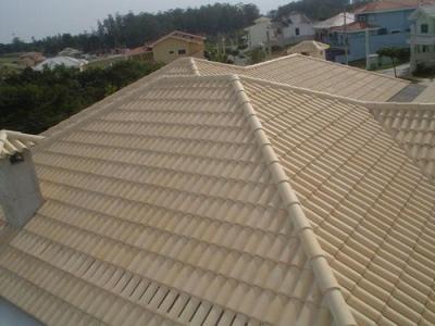 telhados de casas como construir fotos 1 Telhados De Casas Como Construir, Fotos