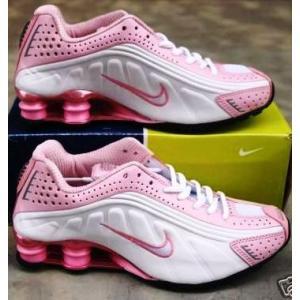 tenis nike shox feminino1 Tenis Nike Em Promoção Onde Comprar