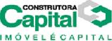 trabalhe conosco construtora capital Trabalhe Conosco Construtora Capital