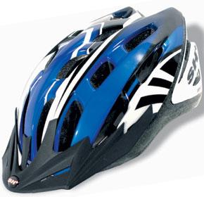 twelve1 Capacetes De Bicicletas Modelos, Preços, Onde Comprar