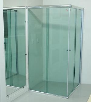 vidro laminado ou temperado preço m2 Vidro Laminado ou Temperado Preço m2