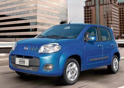 webmotors site de compra e venda de carros usados e novos Webmotors, Site De Compra e Venda De Carros Usados E Novos