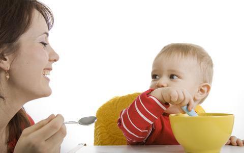 www.cuidarbem.com .br vagas para babas e cuidador empregos no rj www.cuidarbem.com.br Vagas para Babás e Cuidador, Empregos no RJ