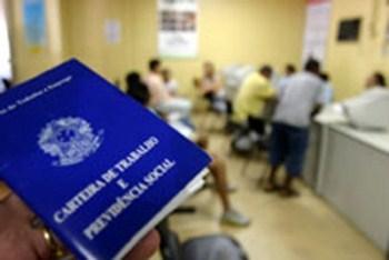 www.trabalho.al .gov .br Vagas de Emprego Alagoas www.trabalho.al.gov.br, Vagas de Emprego Alagoas