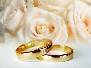 Alianças de Casamento Preços Promoções Alianças de Casamento Preços, Promoções
