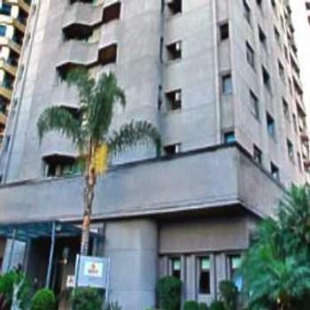 Aluguel de Flat em SP Flats Para Alugar 2011 Aluguel de Flat em SP, Flats Para Alugar 2011