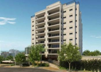 Apartamento Para Alugar em SP Pinheiros 2010 2011 Apartamento Para Alugar em SP Pinheiros 2010 2011