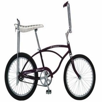 Bicicletas Antigas Modelos Onde comprar Bicicletas Antigas Modelos, Onde Comprar